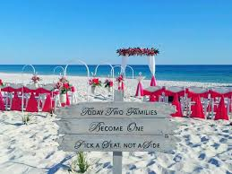 destination wedding packages all inclusive weddings in florida top florida wedding venues