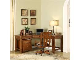 image 7 home office with corner desk on home office corner desk