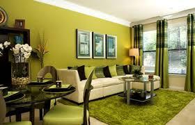 grey yellow green living room lime green furniture lime green living room furniture and carpet