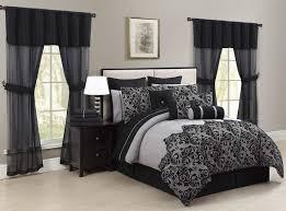 Fingerhut Bedroom Sets 137 Best Bedding Tiffany Blue Images On Pinterest Comforter Sets