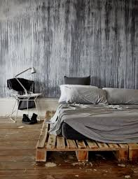 Bachelor Pad Bedroom Best Masculine Bachelor Bedroom Design Inspirations Wowfyy