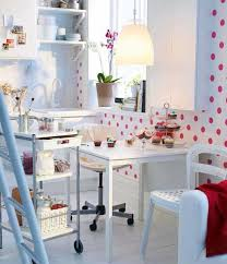 IKEA Melltorp Dining Table Uses And  Hacks DigsDigs - Ikea white kitchen table