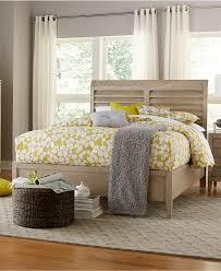 Yardley Bedroom Set Macys Macys Bedroom Sets Fallacio Us Fallacio Us