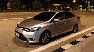 2018 toyota vios specification release date and redesign toyota