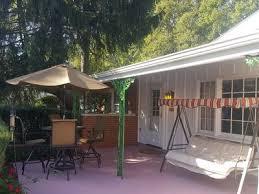 At Home Vacation Rentals - top richmond vacation rentals vrbo