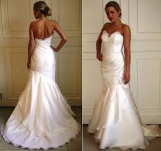 preowned wedding dresses how to buy or sell used wedding dress online cheap wedding ideas