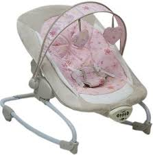 sale on baby chair buy baby chair online at best price in riyadh