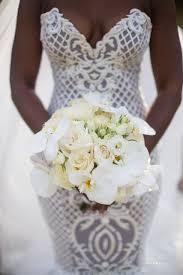 wedding rings in jamaica best 25 jamaican wedding ideas on destination wedding