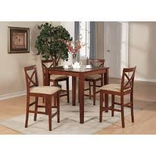 Counter Height Kitchen Island Table Small Counter Height Dining Set Full Size Of Dining Room Sets