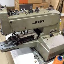 used juki sewing machine used juki sewing machine suppliers and