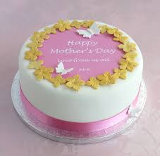 delicious mother u0027s day cake for your lovely mums trends4us com