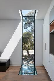 Nu Look Home Design Windows 25 Best Big Windows Ideas On Pinterest Natural Study Desks Big