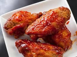 momofuku chicken wings recipe chowhound