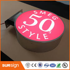 Outdoor Lighted Signs For Business by Online Get Cheap Business Letter Sign Aliexpress Com Alibaba Group