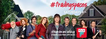 trading spaces tlc trading spaces home facebook