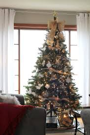 all the wonderful tree ideas you need for a wonderful