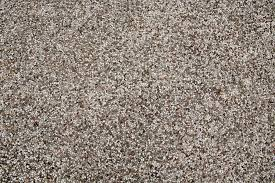 pavimentazione in ghiaia ghiaia pavimentazione texture â foto stock â watman 66659765