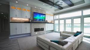 Interior Design Homes Designer Homes Demo Reel 01 Youtube