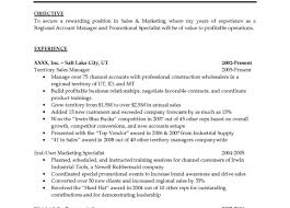 Help Make Resume Enchanting How To Make Resume Template In Word 2010 Tags How Can