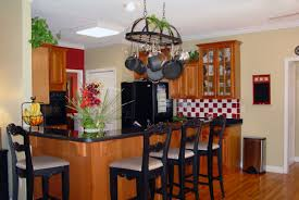 bamboo kitchen design kitchen stunning popular style ideas of kitchen flooring style to