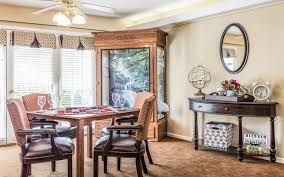 166 Best Grace Room Ideas by Assisted Living Fort Dodge Ia Bickford Senior Living Bickford
