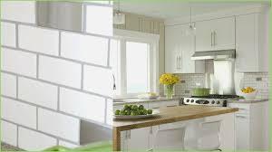 clean and classic subway tile kitchen backsplash u2013 webbird co