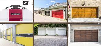 Danbury Overhead Door Overhead Door Danbury Ct Danbury Garage Doors Home Design