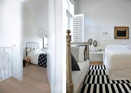 chambre fille et blanc chambre fille noir et blanc chambre enfant noir et blanc with
