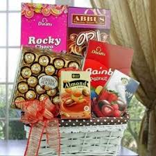 chocolate gifts delivery singapore in assorted chocolates delivery in singapore singapore flowers
