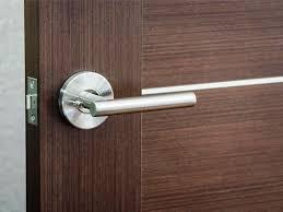 Cheap Interior Door Handles Modern Interior Door Handles The Modern Door Handles