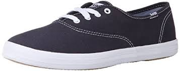 Are Superga Sneakers Comfortable Fashion Sneakers For Women Cute Comfort Travel Shoes