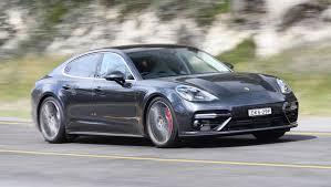 porsche panamera price australia 2017 porsche panamera car sales price car carsguide