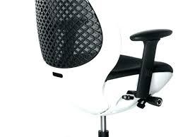 bureau miliboo fauteuil ergonomique de bureau chaise ergonomique de bureau