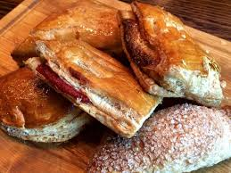 where to find miami u0027s best pastelitos pinocho bakery