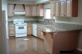 Mobile Home Kitchen Makeover - diy mobile home kitchen makeover ideas after ready for