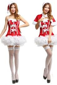 Cool Halloween Costumes Sale 37 Halloween Costumes Images Costumes