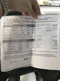 lexus lease deals edmunds 2017 infiniti qx60 lease questions page 25 u2014 car forums at