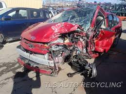 toyota prius parts parting out 2008 toyota prius stock 6102yl tls auto recycling