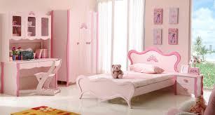bedroom girls double bed teen bedroom decor girls pink