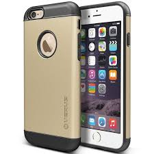 black friday iphone 6s 25 best iphone cases images on pinterest iphone 6 plus case