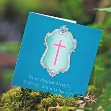12 best christian cards images on biblical womanhood
