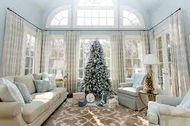 holiday u0026 christmas interior decorating services in atlanta