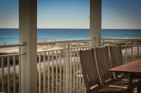 hotel u0026 resort seacrest beach vrbo vrbo rosemary beach