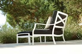 Smith And Hawken Teak Patio Furniture by Smith Hawken Teak Outdoor Furniture Center For Devinity