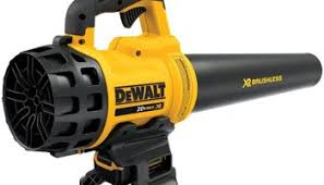 amazon black friday deals on string rimmer these amazon tool deals blow literally they u0027re deals on blowers