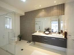 bathroom ideas australia interior design