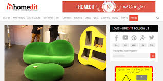 Interior Design Videos Top 100 Best Interior Design Blogs Of 2016 U2013 Covet Edition