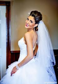 bridal hair and makeup san diego mac airbrush makeup san diego archives true photography