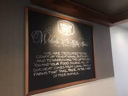 block butcher bar cowtown eats 20151118 001130501 ios