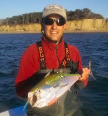 cape cod fishing reports u2013 salty cape